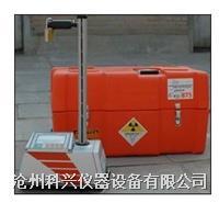 核子密度湿度测试仪 MC-4C