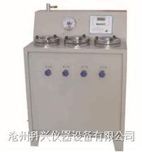 防水卷材电动不透水仪 DTS-6