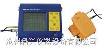 钢筋位置测定仪 SW-180S型