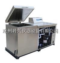 混凝土凍融試驗機 KDR-V5型