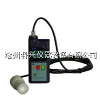 缆线氧气检测仪 CY30-L型