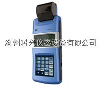 时代TIME5300便携式里氏硬度计 TIME5300型
