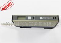 表面粗糙度仪 TIME3210型