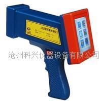 交通反光标志逆反射系数检测仪 STT-101B型
