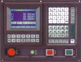 普通机床数控化改造