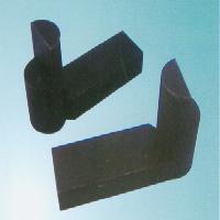 Q11-13系列剪板机转键**