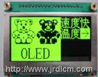 OLED12864Z