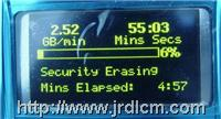 OLED12864G OLED12864G