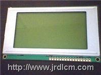 DM12864-18C DM12864-18C
