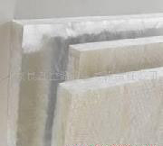 新产品 无甲醛玻璃棉及风管板