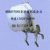 高品质陶瓷可调电阻TG625SCR-10K TG805P/TG805CS/TG825CR/TG6mm/TG8mm全系列