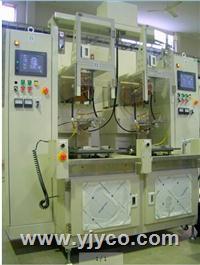 日本吉田YOSHIDA 高频焊接机