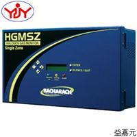 泄漏监测仪 HGM-SZ  美国BACHARACH