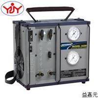 商用冷媒回收机 FM3600R-S  美国BACHARACH