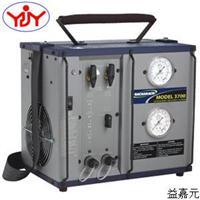 冷媒回收机 FM3700   美国BACHARACH
