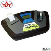 冷媒分析仪 PUR CHEK PRO   美国BACHARACH