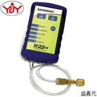 冷媒分析仪 R22id   美国BACHARACH