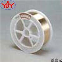 日本大进DAISHIN 焊条MIG DIL350