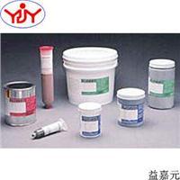 日本大进DAISHIN 助焊剂