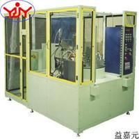 日本吉田YOSHIDA 高周波发热装置 诱导加熱装置