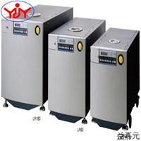 日本爱发科ULVAC 干泵 LR/HR/UR