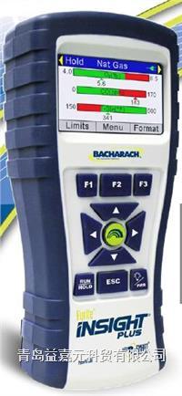 进口烟气分析仪 进口烟气分析仪