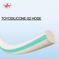 东洋克斯  食品等级胶管TSIS-2型