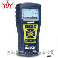 科技住宅燃烧分析仪Fyrite® Tech  美国 BACHARACH