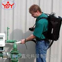 天然气泄漏率测试设备Hi Flow®取样器   美国BACHARACH