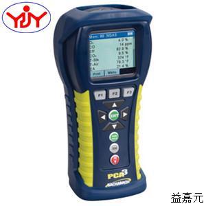 气体分析仪/气体检漏仪