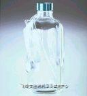 Qorpak安全披覆細口瓶 (細口瓶 安全披覆 TF墊片)