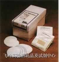 醋酸纤维素膜 whatman