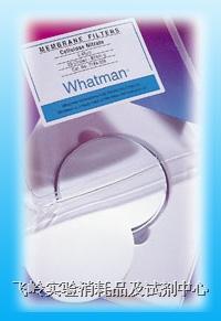 聚四氟乙烯膜 Whatman