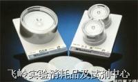 PM2.5空气监测用滤膜 Whatman