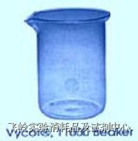 Vycor烧杯 PYREXR  Vycor烧杯