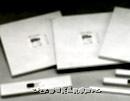 薄層色譜層析濾紙 ADVANTEC
