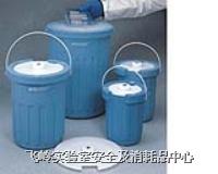便携液氮罐 Nalgene