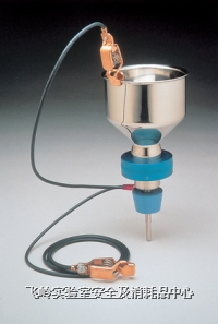 水溶胶不锈钢換膜過濾器 Millipore
