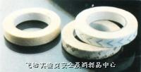 灭菌指示胶带 E.O.GAS 进口