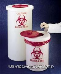 生化垃圾桶 美国进口