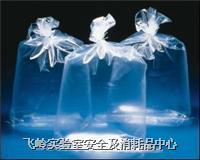 Polyethylene Utility Bags 聚乙烯多功能袋 131781216