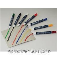 Tech Pens White記號筆