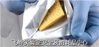 海綿表面采樣袋 KSS