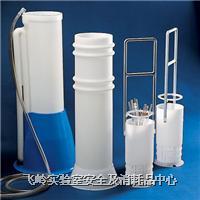 移液管、滴定管自動沖洗裝置 215
