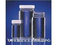 无色直口瓶  AC Medium Bottles  W216995