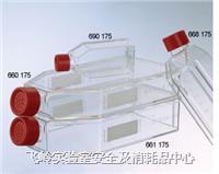 滤盖细胞培养瓶Filter Cap TC Flasks 690175