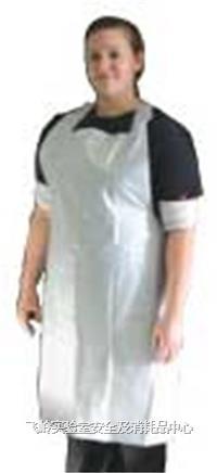PE围裙 保护好衣服、食品卫生