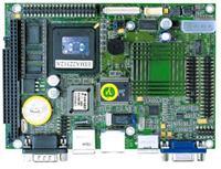 研祥主板,工業單板電腦  EC3-1541CLDNA(B)