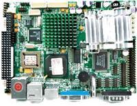 研祥主板,工控主板 EC3-1621CLDNA