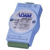 研华以太网双回路PID控制器,以太网通信模块
